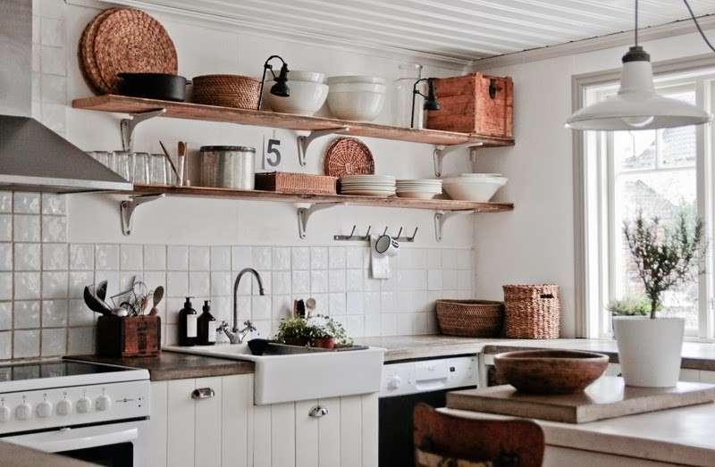 cucinas