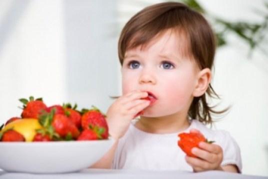 bambini-e-cibo