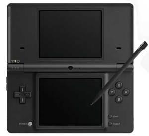 Arriva la nuova Nintendo DSi in giochi consigli e notizie