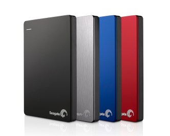 Seagate_Backup_Plus_Slim_lineup