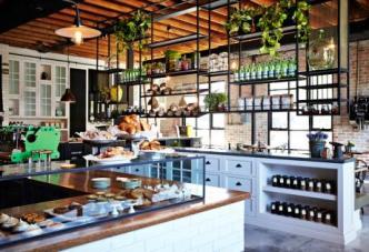 cafe__large