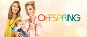 Offspring_Promotional_Picture