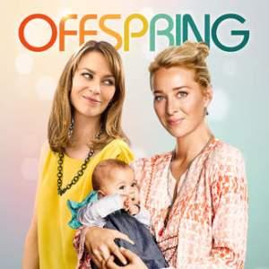 offspring5