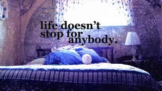 lifedoesntstop
