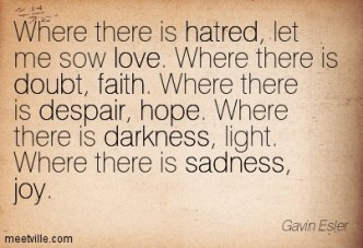Quotation-Gavin-Esler-faith-love-darkness-joy-sadness-doubt-despair-hatred-hope-Meetville-Quotes-238893