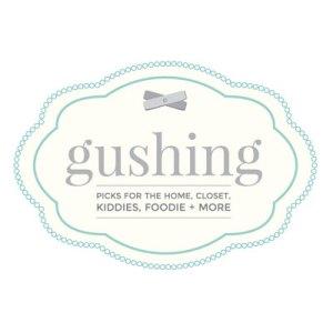 GushingSquare