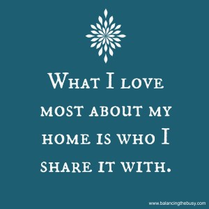 my-home