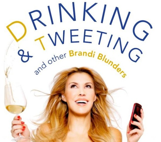 drinking_and_tweeting
