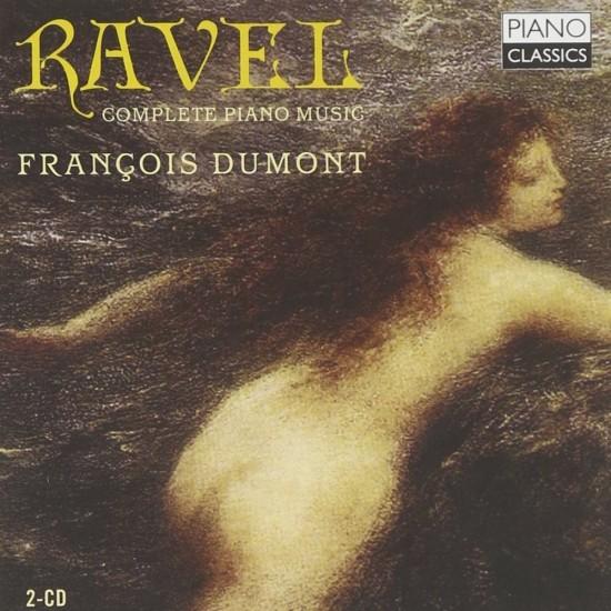 ravel-550x550
