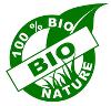 Logo_bio-100x96