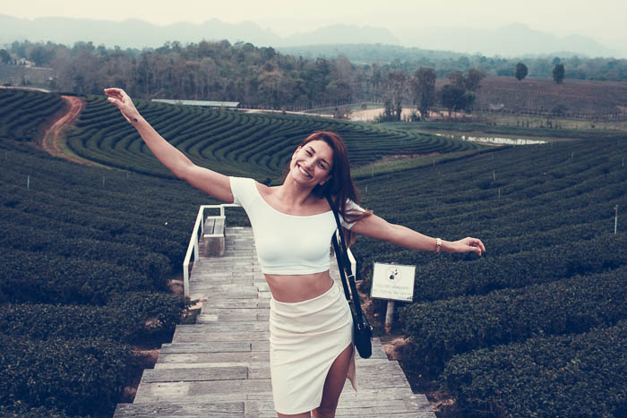 girl_chouifong_chiangrai