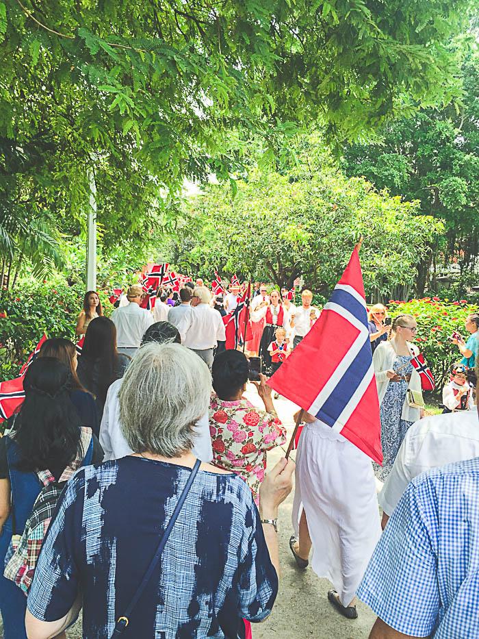 norwegian_parade_bangkok