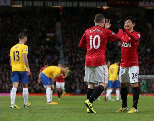 Rooneygoal