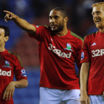 20130606Williams-Arsenal-Deal