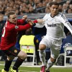 20130624Rooney-Ronaldo-Deal
