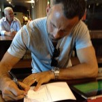 20130624studying giggs