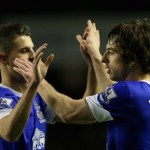 20130628Baines-West-Brom