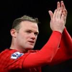 Rooney-Chelsea-30m