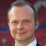 20130722Ed-Woodward-Manchester-United-chief-executive_2974267
