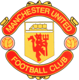 football club voltagebd Image collections