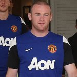 20130724WayneRooney