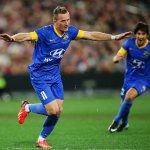 Besart-Berisha-celebrates-ALeague-AllStars-_2975726