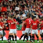 Manchester-United-celebrate-v-ALeague-AllSt_2975701