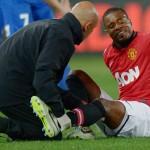 Patrice-Evra-injured-ALeague-AllStars-v-Man_2975738
