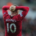 20130809Rooney-Man-United