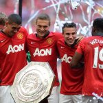 20130811fa-community-shield-2013-wembley-stadium-manchester-united-wigan-athletic_2985791