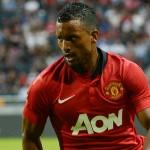 20130906Nani-Manchester-United