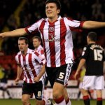 20130911Harry_Maguire