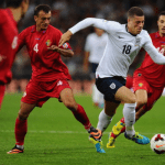 20130919Ross-Barkley-England