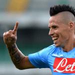 20130927Marek-Hamsik-Napoli-Man-Utd