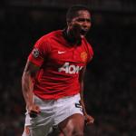 20131011Antonio-Valencia-Man-Utd-Galatasaray