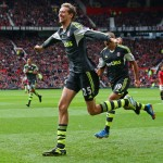 peter-crouch-20131027celebrates-scoring-for-stoke-against-manchester-united-at-old-trafford_3025133