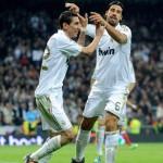 Angel+Di+Maria+Sami+Khedira+Real+Madrid+CF+XCux1_BWQlvl