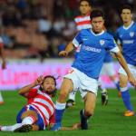 Ander-Herrera-Athletic-Bilbao