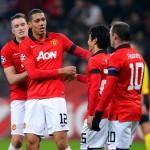 Bayer-Leverkusen-v-Manchester-United-Chris-Sm_3042823 (1)