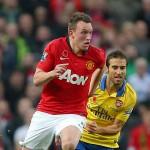 Manchester-United-v-Arsenal-Phil-Jones_3033819