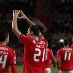 Matic-Man-United