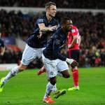 Patrice-Evra-celeb-v-Cardiff_3041169