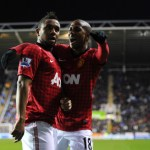 Ashley-Young_Anderson
