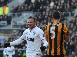 Hull-v-Manchester-United-Wayne-Rooney-celeb-U_3057233
