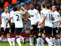 Manchester-United-Celeb-v-Aston-Villa_3052328