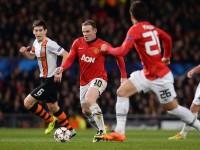 Manchester-United-v-Shakhtar-Donetsk-Wayne-Ro_3049815