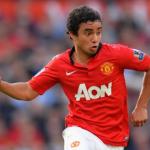 Rafael-Da-Silva-Man-Utd