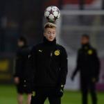 Reus-Man-United-40m