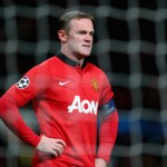 Rooney-Real-Madrid
