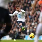 Tottenham-v-Manchester-United-Kyle-Walker-fre_3044642
